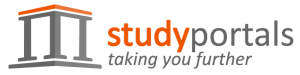StudyPortals_For_On_White-Background_With-Slogan_Large-300x75