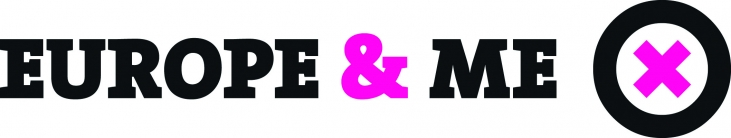e-m_logo_01_farbe-731x138