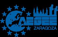 AEGEE Zaragoza